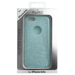 Cover Shine for iPhone 6/6s  Puro