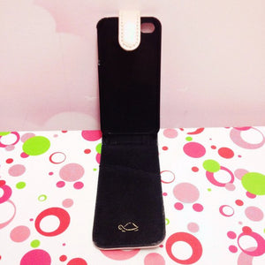 Cover iPhone 4/4s Carpisa. Color rosa cipria.... - Depop