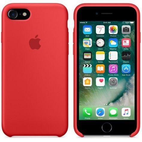 Cover iphone originale apple 【 OFFERTES Marzo 】  Clasf