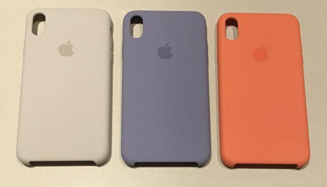Cover originale apple silicone 【 OFFERTES Marzo 】  Clasf