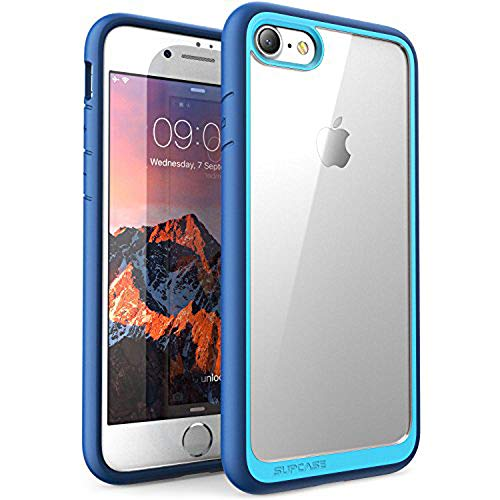 Custodia iPhone 8 iPhone 7 i-Blason - Cover AntiUrto [Shock