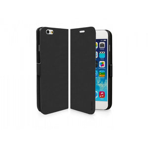 Custodia iphone 6 Plus / iphone 6S Plus  iphone 6/6S Plus Cover