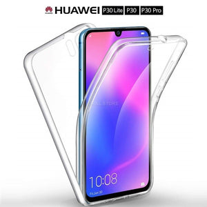 Custodie P8 Lite Custodia IPhone XS Max NILLKIN Nature TPU