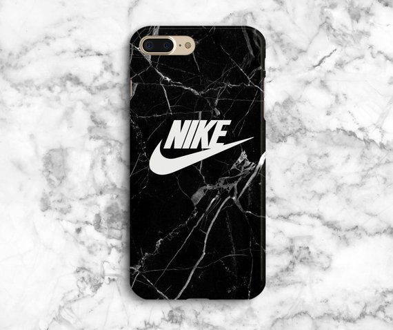 Iphone 7 Cover Nike: Buy Protective Cases Online at Best Prices