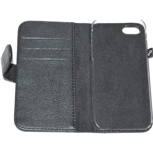 ORBYX CUSTODIA ORIGINALE FLIP BOOK COVER CASE PER APPLE IPHONE 6