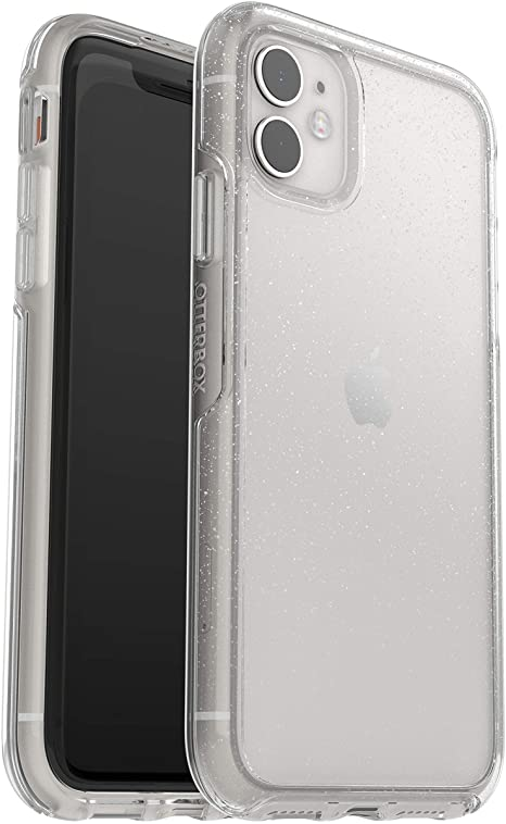 OtterBox Symmetry Custodia Cover Antiurto per iPhone 6 plus bianco