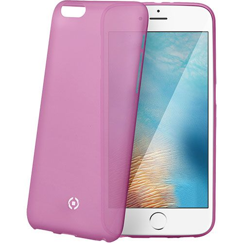 Phonem - 8021735721857 - CELLY FROST COVER IPHONE 7 / 8 ULTRA
