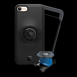 QUAD LOCK Cover iPhone 7 - 8
