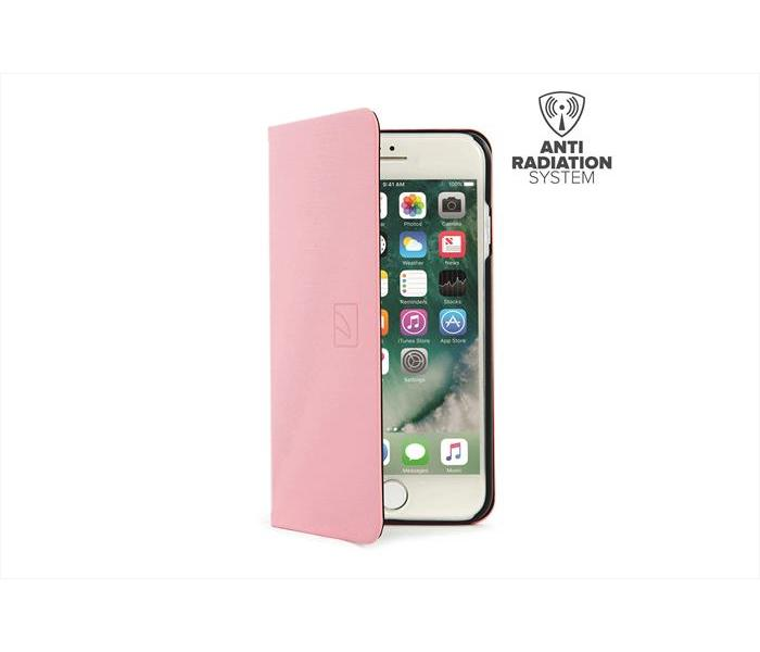 TUCANO Sottile cover iPhone 6 / 6S oro  Euronics