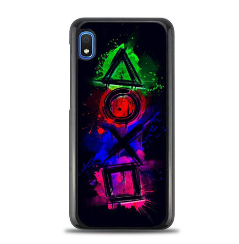 coque custodia cover fundas hoesjes j3 J5 J6 s20 s10 s9 s8 s7 s6 s5 plus edge B20229 Gamers FF0082 Samsung Galaxy A10e Case