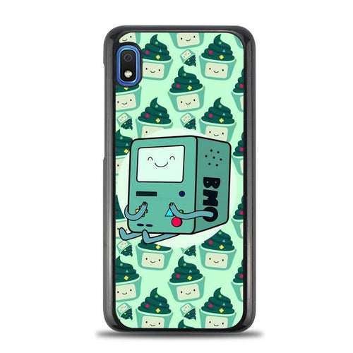 coque custodia cover fundas hoesjes j3 J5 J6 s20 s10 s9 s8 s7 s6 s5 plus edge B20119 Game Boy FF10003 Samsung Galaxy A10e Case