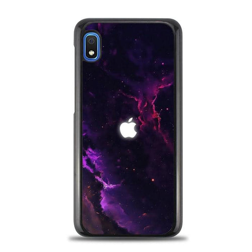 coque custodia cover fundas hoesjes j3 J5 J6 s20 s10 s9 s8 s7 s6 s5 plus edge B20092 Galaxy Logo Apple FF5063 Samsung Galaxy A10e Case