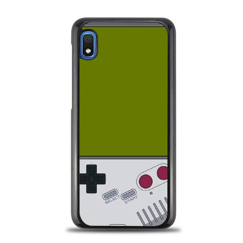 coque custodia cover fundas hoesjes j3 J5 J6 s20 s10 s9 s8 s7 s6 s5 plus edge B20128 Game Boy FF5152 Samsung Galaxy A10e Case