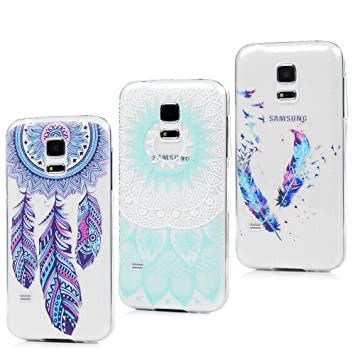 amazon cover samsung galaxy s5 mini