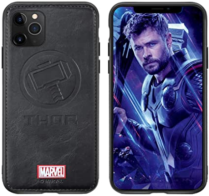 cover iphone 11 avengers 1080p