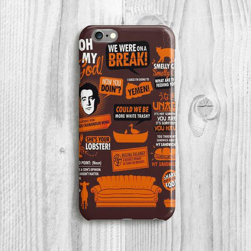 cover iphone 11 samsung s5