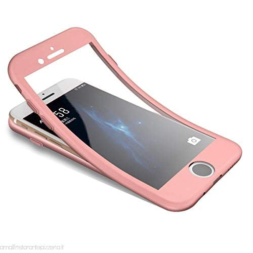 cover iphone 6 avanti e dietro jnc72124 - jnktodaynews.com