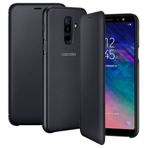 cover samsung galaxy a6+