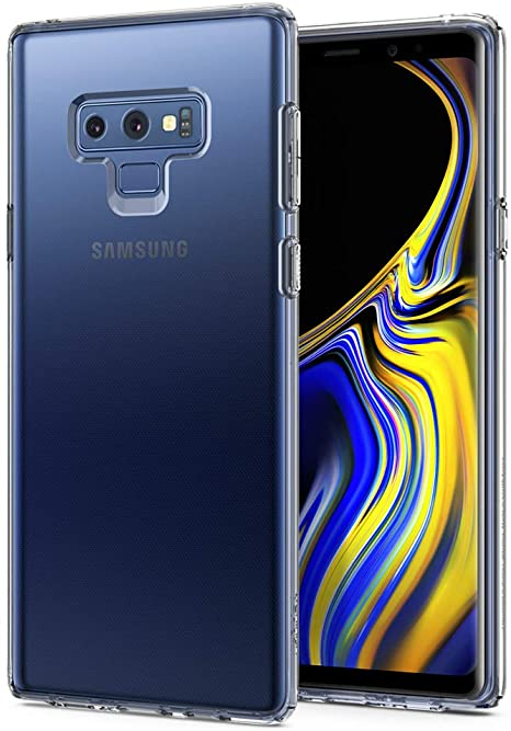 cover samsung galaxy note 9