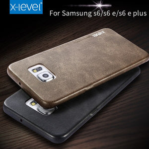 cover samsung s6 e s6 edge