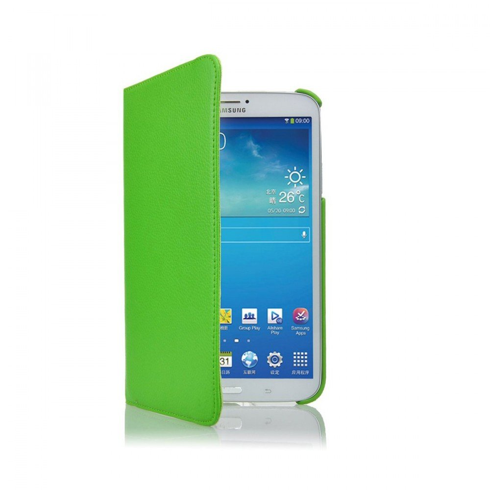 cover samsung tab 311