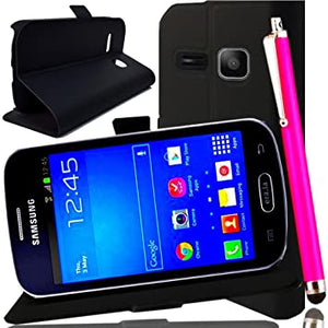 cover samsung trend lite gt s7390