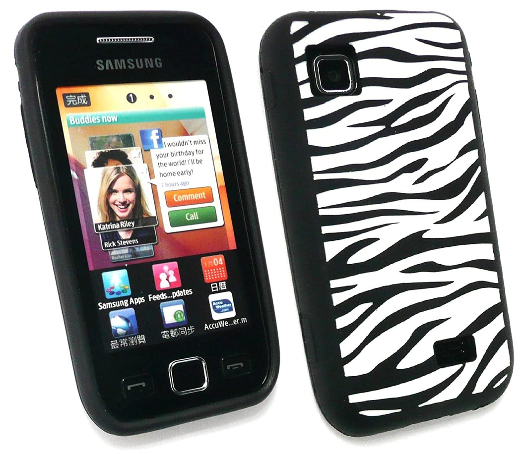 cover samsung wave 525