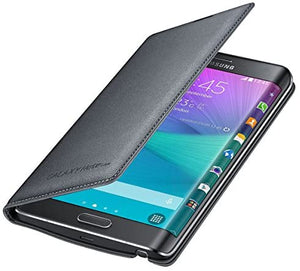 custodia originale samsung galaxy note edge