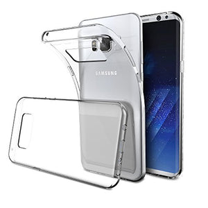 custodia per samsung galaxy s8 plus
