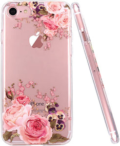 iPhone 6S Plus custodia TPU custodia