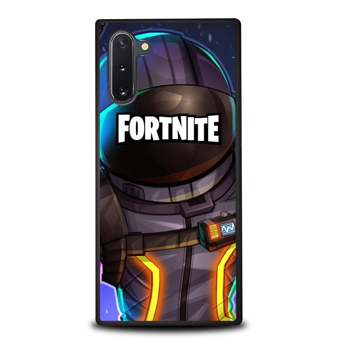 coque custodia cover fundas hoesjes j3 J5 J6 s20 s10 s9 s8 s7 s6 s5 plus edge B19641 Fortnite Battle Royal Character Q0229 Samsung Galaxy Note 10 Case