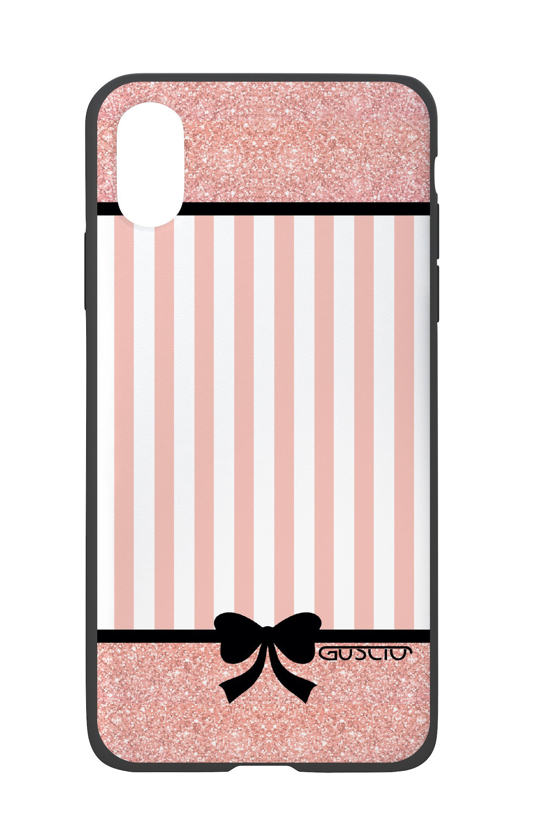 romantico delle cover Puro per iPhone