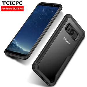 samsung 8 plus custodia