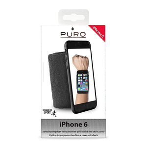 sport by puro sur www.etui-iphone