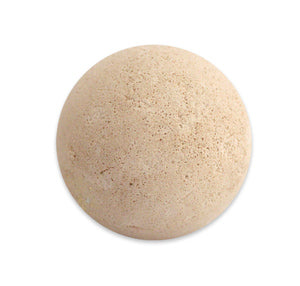 Cinnamon Bath Bomb - ECNSoap