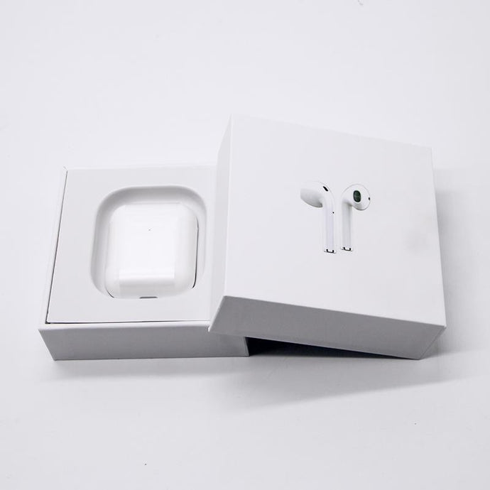 i500 tws wireless earpods verson 2
