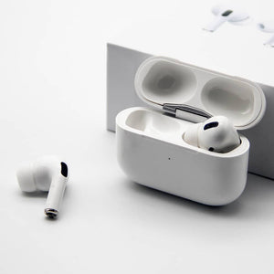 Earpods pro tws apple & android compatible