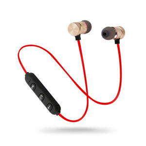 M9  wireless earphone V4.1