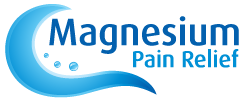 Magnesium Pain Relief