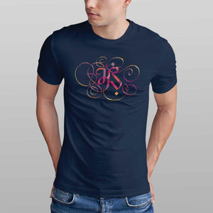 Bhand! Men's T-shirt - oglife.in