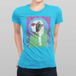 Oh G! Women's T-shirt