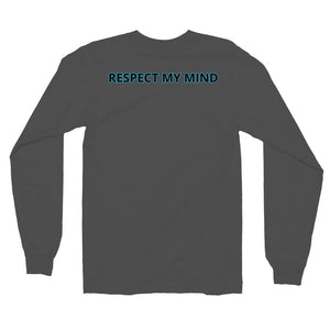 MMV Long sleeve t-shirt