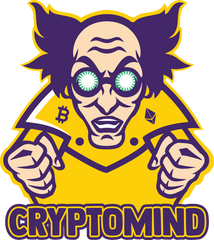 cryptomind , cryptocurrency , nft , nft apparel