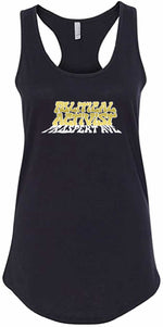 Devious One - Prospekt Ave. Ladies Tank