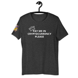 cryptopreneur, bitcoin, ethereum, CryptoMind , cryptoclothing, nft wearables, digital clothing, nft, bitcoin clothing, ethereum, crypto inspired apparel, cryptocurrency, nft clothing, nft art, nft community, dogecoin, metaverse