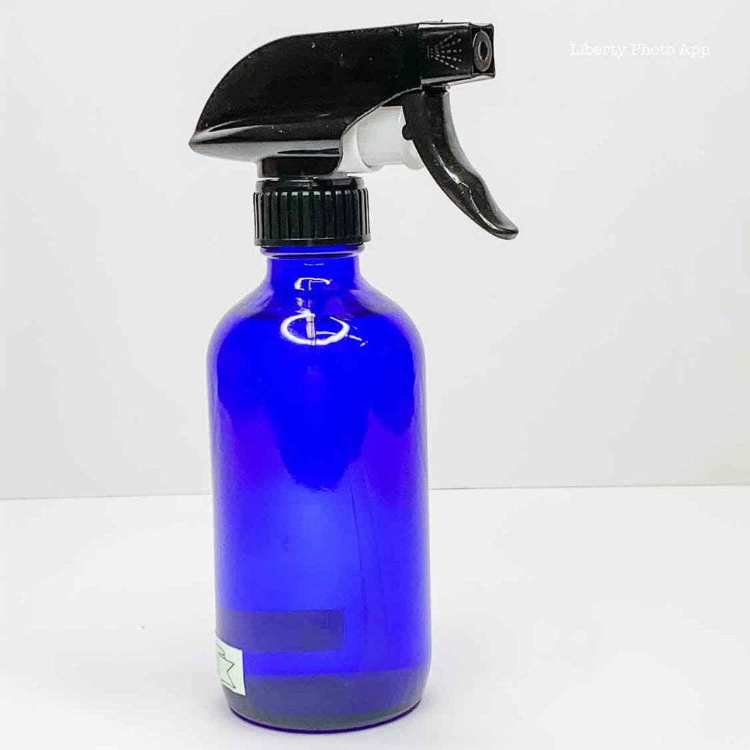Purification Room Spray - 8oz glass bottle