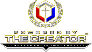 POWERED BY THE CREATOR™