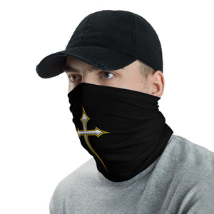 POWERED BY THE CROSS™ Neck Gaiter