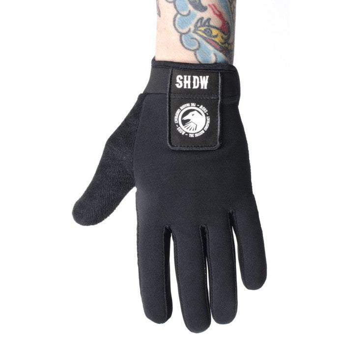 Shadow Conspiracy SHDW Gloves