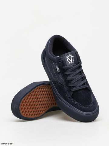 Vans Rowan Pro Parisian Night - Shoes